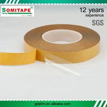 Heat-Resistant Banner Double Sided Stocklot Adhesive Tape Manufacturer