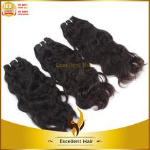 First Class 7A Grade Hair Water Weave Cheap Virgin Hair Bundle