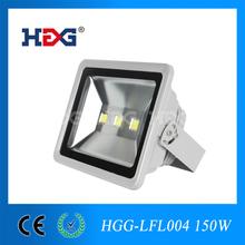2016 New technology led flood light ,150w smd led flood light ,led flood light bulb