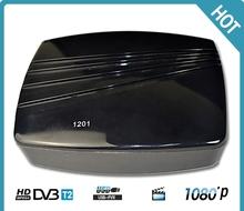 Best 2014 HD Mini DVB T2 Decoder