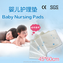waterproof baby changing urine absorbing pads wholesale exercise mats
