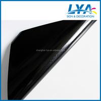 Digital printing materials pvc vinyl sticker,high temperature vinyl sticker,vinyl sticker custom