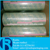 BOPP Express Parcel Box Packing Seal tape