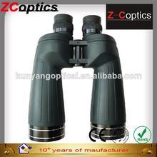 Hot binóculos de visão noturna infravermelha prismatic binóculos