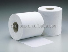 dust free toilet paper