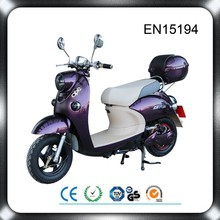 2015 High power brushless electirc new scooter electric motorcycles