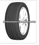 in goodyear quality 215/45R17 car tire