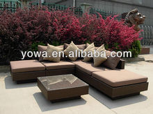 YHA093 CLASSICAL SOFA AUSTRALIAN OUTDOOR FURNITURE