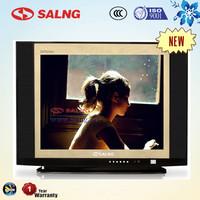 liquidation sale 17 inch CRT TV/Hot sale/Consumer electronic/flat screen tv wholesale
