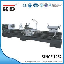 KAIDA CW6180A/3000 Large Heavy Duty metal large engine Lathe