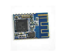 HM-11 Bluetooth 4.0 BLE Module CC2540 CC2541