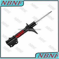 OEM previa shock absorber cabinet shock absorber gas-filled shock absorber for Mitsubishi Outlander 06-03