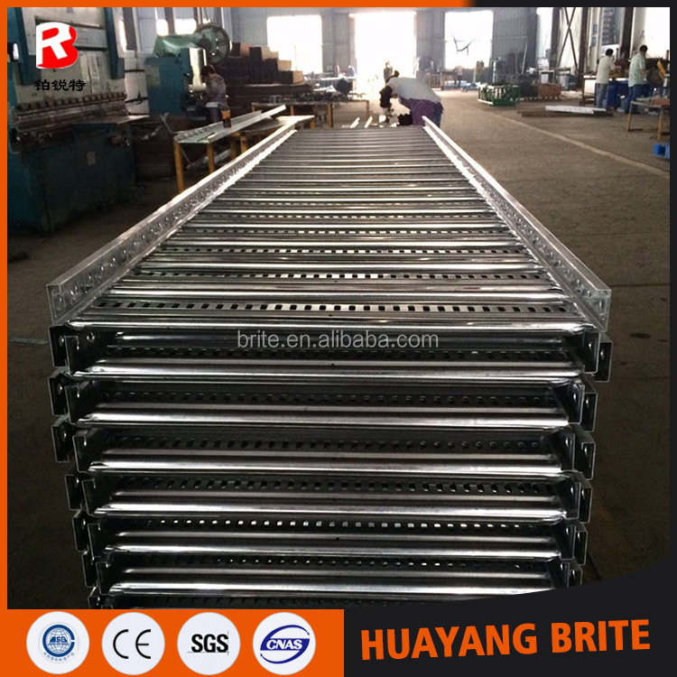 affordable metal duct trunking cable tray for wholesales