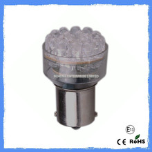 car led lights wholesale 1156 high power led tuning light