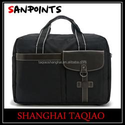 laptop bag messenger bag shoulder bag small shoulder bag triangle shoulder bag