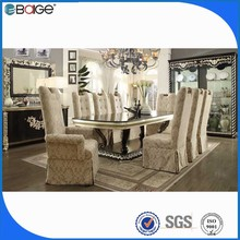 modern stone small solid wood pictures of wooden dining table