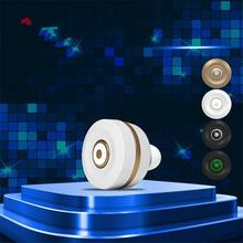 Accessories For mp3! Bluetooth Stereo earphone accessories series