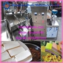soy milk production machine