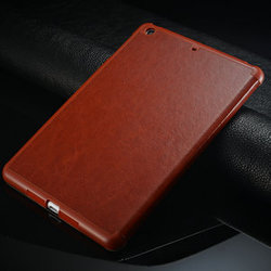 2015 Wholesale China Tablet case cover super slim leather case for ipad air mini 2 3 4 , for ipad case air mini 2 3 4 , for ipad