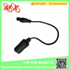 Hot Sale Female New car antenna radio connector cable plug adapter