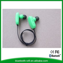 2015Hot selling air tube toy headsets
