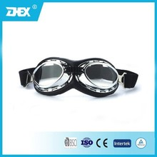 New Saleable Motorcycle Glasses,Motorcross Goggles ,Glasses For Harley
