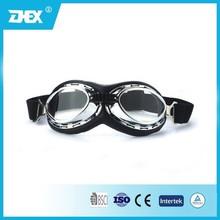 New Saleable Motorcycle Glasses,Motorcrosses Goggles ,Glasses For Harley