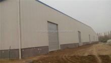 H-BEAM PREFAB WAREHOUSE STEEL STRUCTURE BUILDING STORAGE