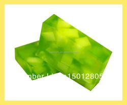 indonesia harmony soap,Natural kiwi fruit soap,actinidia berry soap (wzBL031)