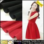 De alta qualidade tela de mergulho/scuba tecido têxtil/scuba ar camada de tecido