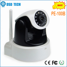 cheap 1080p hd digital video camera cctv camera sd card cctv camera for bus installation