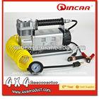 Carro compressor de ar ce aprovado dc 12v 150 psi 160l/min wincar por