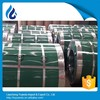 Made In China New Product Hot Dipped Galvanized Steel Coil Price