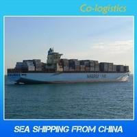 ocean freight shenzhen to Miami usa----Frank (Skype:colsales11 )