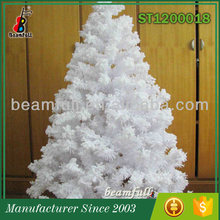 Made in China Famouse Brand Ornament christmas tree