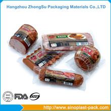 High barrier PA EVOH film,Coextruded film EVOH PA/PE high barrier vacuum bag or plastic films