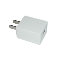 high capacity portable mobile phone cell phone super charger hot sale in the USA Europe made in China