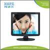 NEW promotion 17 inch TFT LCD computer monitor/HDMI monitor/vga monitor
