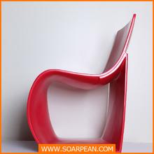 New swivel dining bar lounge chair