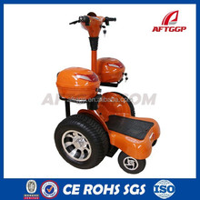 three wheel scooter monocycle cycle one wheel unicycle sports leisure car