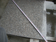 China Natural Stone Cut-to-size Pink China Granite G636