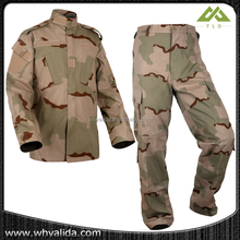ACU Army Combat uniform