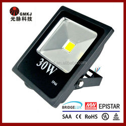 Alibaba Best Suppliers High Performance Industrial 70w LED Flood Light