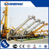 NEW PRODUCT XCMG Rotary Drilling Rig XR150D FOR SELL