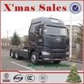 SINOTRUK Howo tracteur camion