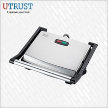Electrical Table Grill Home Use Emc Lvd Gs Pahs Approval