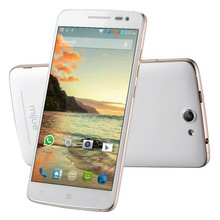 """mtk 6732 1.5ghz 64bit quad core smartphone 4G Mijue T200 5"""" android cell phone 2gb ram"""