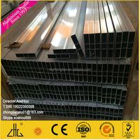 WOW!!!Extruded Aluminium Profiles for Solar Panel Frames /aluminium alloy bracket /Anodized Aluminium Solar Panel Frame