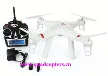 2015 Newest rc quadcopter toys for sale from china Factory