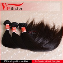 Vip sister hair Powerful Malaysian Quality Hair Company